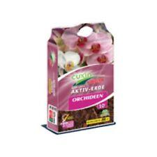 Cuxin DCM Aktiv-erde Orchideen 10l