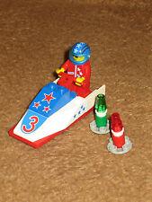Lego 6517 Jet-Ski  von 1996