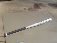 Easton Black Max Slow Pitch Softball Bat 30, 22, 2 1/4
