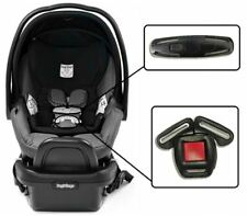 Peg Perego Primo Viaggio 4-35 & SIP 5-65 Baby Car Seat Harness Chest Clip&Buckle