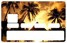Shop For Cheap Sticker Moto Gp #46 Carte Bancaire Card Cb Skin Autocollant Sticker Cc008 Automobilia