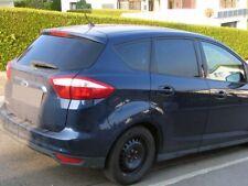 Spiegelaussparung für Ford C-Max 2.Generat … 2-tlg Blendstreifen passgenau m
