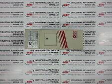 KEB COMBIVERT F4 DRIVE 09.F4.C1D-1220