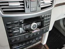 4 GB CF Karte PCMCIA Adapter f Mercedes Comand 4GB Compact Flash W212 W221 C E S