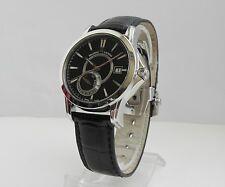 Maurice Lacroix Pontos Reserve De Marche Pt 6088 Automatic watch