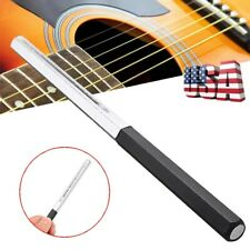 Quality Guitar Fret Crowning Dressing File With 3 Size Edges Professional Tools
