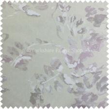 Telas y tejidos florales chenilla para costura y mercería 150 cm