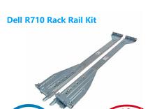 Dell R710 Server Rack Rail Kit - P188C