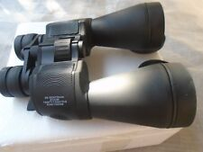 Day/Night prism binocular 20-50x70  Zoom Binoculars  Hunting Camping
