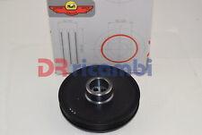 PULEGGIA CONDUTTRICE MOTORE BMW MINI ONE COOPER D 1.6 D 2.0 D AUTOKIT 03.90340