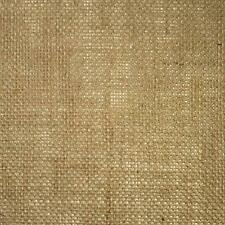 Juta tessuto 100% naturale, altezza cm 140, peso 420g, vendita al metro lineare.