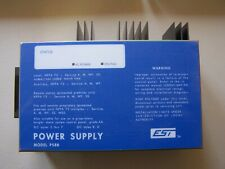 Est Irc-3 Ps8B power supply