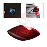 For Mercedes W205 Sedan 2015-2017 Rear Lamp Tail Light 2059060457 Right Side