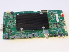 "TCL T8-65US5VQ-MA1 40-SX7KNA-MAG4HG MAIN BOARD FROM 65US5800 65"" 4K LED TV"