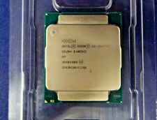 Intel Xeon E5-2643V3 6-Core 3.4GHz SR204 20MB 135W CPU CM8064401724501