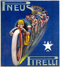 S.C.Ballie-PIRELLI-ciclista-gruppo-giro-pneus-volata