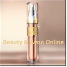 Avon Anew POWER Serum ~ Full Size & SEALED!!  **Beauty & Avon Online**