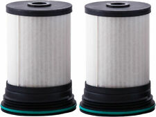Fuel Filter For 16-18 Chevy GMC Colorado Canyon 2.8L 4 Cyl PQ66M2
