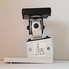 Nikon MA200 Support Arm MA2-MP for L2 Digital Sight Camera Controller MED63000