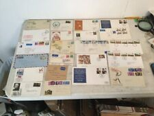 Great Britain Collection of 46 Covers
