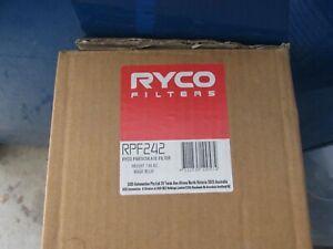 Ryco Diesel Particulate Filter (DPF) - RPF242 Volvo S60 XC70 XC90