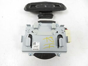 ⭐⭐13-18 Genuine Lexus GS Servo 87106-30590 1 Year Warranty Sku R2-11⭐⭐
