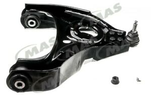 Suspension Control Arm and Ball Joint Assembly Front Right Lower MAS CB81114