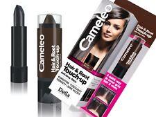 (173,70 €/ 100 g) Cameleo Touch-up Approach Pen Anti- GREY DARK BROWN 4,6 G