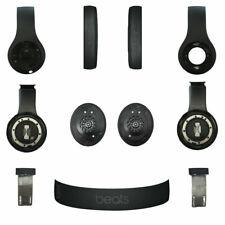Original Beats Studio3 Headband Wireless Headphones - Matte black Parts