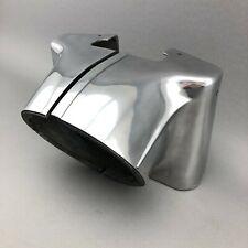 Harley-Davidson Panhead Shovelhead Ochsenkopf 67854-60 + 67855-60