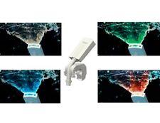 Spruzzino multicolor LED 28089 Intex Piscina frame rotonda rettangolare - Rotex