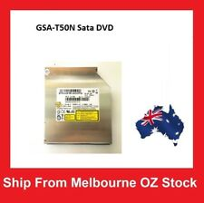 New SATA Internal Optical Drive DVDRAM 12.7mm HL-GSA DVDRAM T50N Writer Burner
