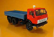Herpa 83ssm1284 SSM kamaz 5320 tablillas camiones scale 1 43 nuevo embalaje original