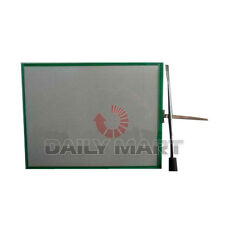 BRAND NEW HAKKO V706MD Touch Screen Glass Digitizer Membrane Panel HMI