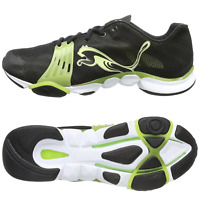 Puma Mobium XT Wn's Damen Fitnessschuhe Running Sneaker Neu OVP