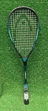 Head Pyramid Power 170 Squash Racket