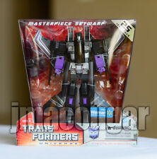 Transformers Hasbro Masterpiece Skywarp MP-6 - Walmart Exclusive - MISB