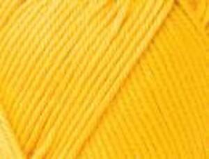 Rowan Kaffe Fassett Handknit Cotton Colours -  VARIOUS SHADES - 50g balls