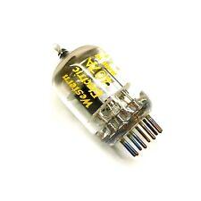 407 A nos WESTERN ELECTRIC USA Valve Tubes