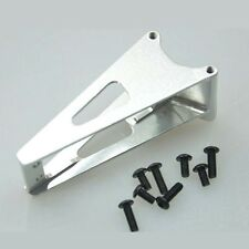 1Pc Metal Tail Servo Mount For T-Rex 450 Pro RC Helicopter