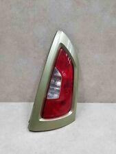 Tail Light Assembly KIA SOUL Right 10 11 12 13