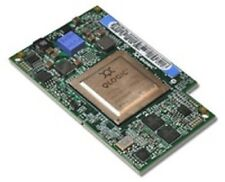 QLogic 8Gb Fibre Channel Expansion Card (CIOv) for IBM BladeCenter 44X1945