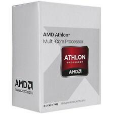 Prozessor/CPU AMD Athlon X2 340 - 3,2 GHz Sockel FM2 Dual-Core BOX incl. Kühler