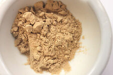 RED Korean Ginseng Root Powder Organic 6oz, 6yr Herb Supply House, Energy, Best