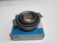 Cuscinetto frizione 30502-01B00 Nissan Micra 1.0 16v dal 92 al 2000  [8685.17]