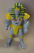 VTG 90s Action Personaggio MMPR Evil SPACE ALIEN King SPINX BANDAI 1993 Power Rangers