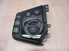 HONDA CR-Z ZF1 1.5 Hybrid Schalter Kombischalter Spiegel Econ M44248 (121)
