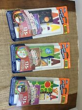 Elmers Project Popperz Crafts For Ages 6plus