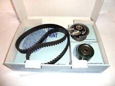 NEW BLUE PRINT Timing Belt Kit  HYUNDAI MATRIX  1.8  06 to 10  G4GB-G  ADG07352