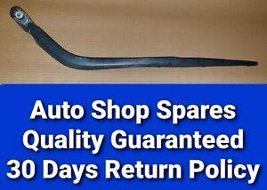 Honda Jazz 2002-2008 Rear Wiper With Arm